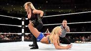 WWE Roadblock 2016.24