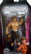 WWE Ruthless Aggression 23 John Cena