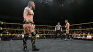 12-27-17 NXT 18