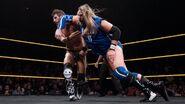 12-6-17 NXT 19