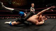 2-20-20 NXT UK 17