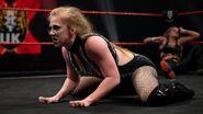 4-15-21 NXT UK 17