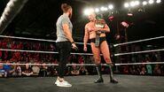 5-1-19 NXT UK 25
