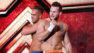 5-23-18 NXT 5