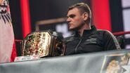 7-15-21 NXT UK 2