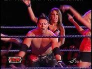 7-24-07 ECW 10