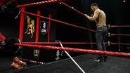 7-29-21 NXT UK 2