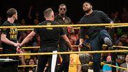8-7-19 NXT 10
