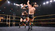 9-23-20 NXT 18