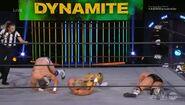 April 1, 2020 AEW Dynamite results.00018