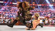 April 5, 2021 Monday Night RAW results.14