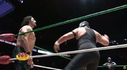 CMLL Informa (January 25, 2017) 13
