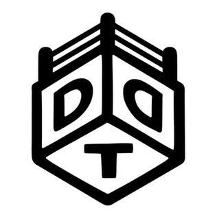 DDT Pro-Wrestling.jpg