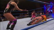 December 6, 2018 iMPACT results.00013