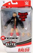 Finn Balor (WWE Elite 74)