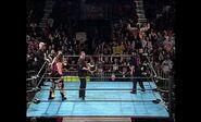 First Look ECW Unreleased Vol. 3.00020