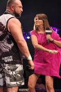 Impact Wrestling 4-10-14 2