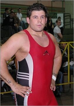 Jamie Nitro