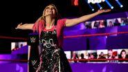 January 18, 2021 Monday Night RAW results.33