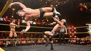 May 25, 2016 NXT.4