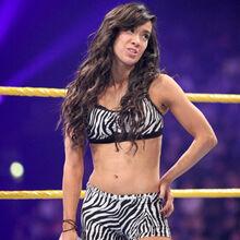 NXT 11-9-10 20.jpg