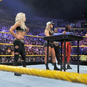 NXT 11-9-10 6.jpg
