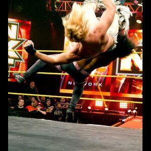 NXT 214 Photo 06.jpg