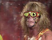 November 14, 1992 WWF Superstars of Wrestling 12