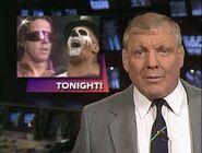 November 14, 1992 WWF Superstars of Wrestling 9