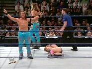 November 26, 2005 WWE Velocity results.00019