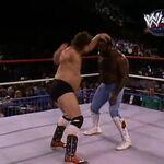 October 5, 1986 Wrestling Challenge.00028.jpg