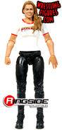Ronda Rousey (WWE Series 90)