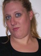 Stacy Hunter