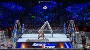 The Best of WWE The Best SmackDown Matches of the Decade.00026