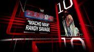 WWE CD Biggest Trash Talkers.00001