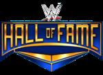 WWE HOF 2015.png