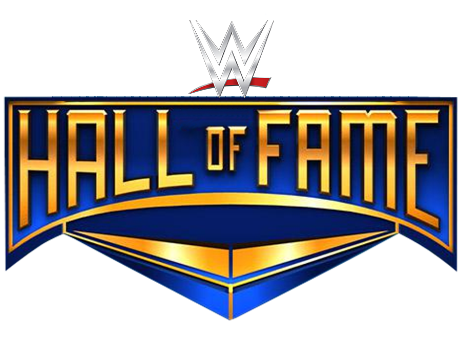 List of members of the WWE Hall of Fame