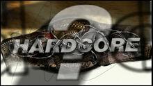 Wwfhardcorereview whoishardcore.jpg