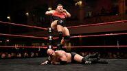 1-30-19 NXT UK 4