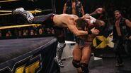 12-11-19 NXT 14