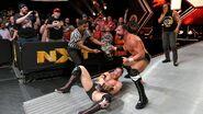 12-20-17 NXT 10