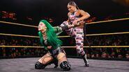 12-25-19 NXT 28