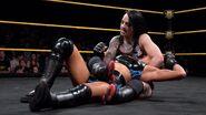 12-6-17 NXT 15