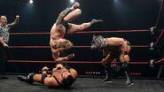4-22-21 NXT UK 23