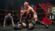 6-17-21 NXT UK 3