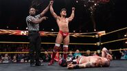 6-26-19 NXT 6