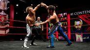 8-12-21 NXT UK 11