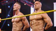 8-31-31 NXT 10