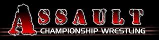 Assault Championship Wrestling