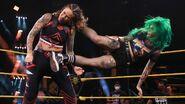 August 12, 2020 NXT 24